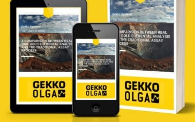 Free OLGA eBook available for download