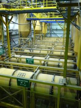 Gekko Signs-up Engineering, Installation and Technology Deal with Brazahav Resources Inc