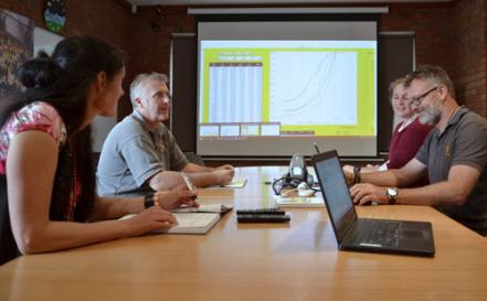 Gekko adds value to customers with Performance Consulting Services
